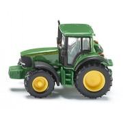 Siku 1:87 John Deere Tractor