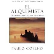 El Alquimista, Paperback/Paulo Coelho