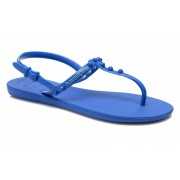 Sandalen Freedom Candy by Havaianas
