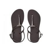 Havaianas Freedom SL Flip-Flops Black