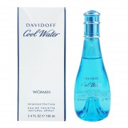 Davidoff Cool Water Eau De Toilette Spray 200ml/6.7oz