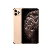 APPLE iPhone 11 Pro Max - 512 GB Goud