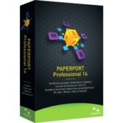 PaperPort Professionnel 14