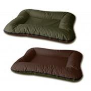 BedDog VERA 2en1 lit pour chien de L à XXXL, 7 couleurs au choix, coussin, panier pour chien