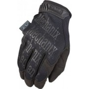 Mechanix Wear The Original (Färg: Covert, Storlek: XL)