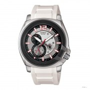 Casio MTP-1316B-8A Мъжки Часовник