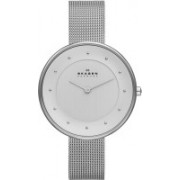 Skagen SKW2140 Watch - For Women