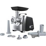 Uređaj za mljevenje mesa Bosch MFW67450