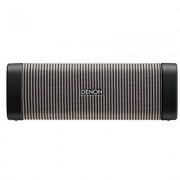 Denon Produkt z outletu: Głośnik Bluetooth DENON Envaya Pocket DSB-50BT Czarny-szary