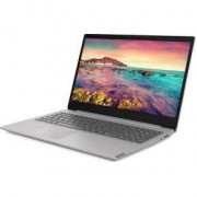 Lenovo IdeaPad S145-15IIL i5-1035G1/15.6 /8GB/512SSD/W10 (q1-2020)
