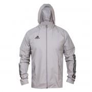 ADIDAS CONDIVO 20 JKT - ED9192 / Мъжко спортно яке
