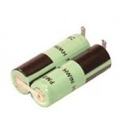 Philips akkumulátor borotvához 482213810609 *