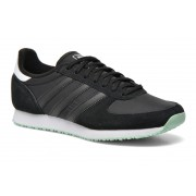 Sneakers Zx Racer W by Adidas Originals