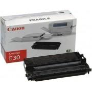 Toner Canon E30, FC100/FC120/FC108/FC200/FC204/FC206/FC208