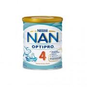 Nestlé NAN OPTIPRO4 800gr - Bebida Láctea Infantil
