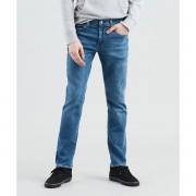 LEVI'S Slim-Fit-Jeans 511™