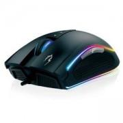 Оптична геймърска мишка GAMDIAS ZEUS M1 RGB, ZEUS-M1_VZ