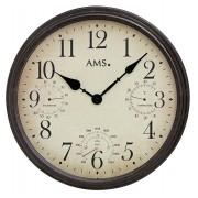 Ceas de perete AMS 9463