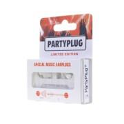 Dopuri antizgomot – antifoane Alpine PartyPlug