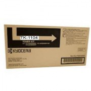 KYOCERA TK-1104 TONER CARTRIDGE