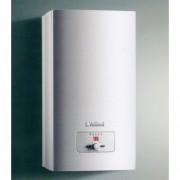 CENTRALA ELECTRICA VAILLANT ELOBLOCK POMPA ELECTRONICA VAS EXP 7L 9KW 1X230V/3x400V