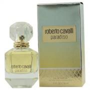 Parfem Roberto Cavalli Paradiso EDP 50 ml