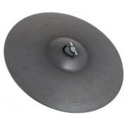 Roland CY-14C-MG V-Cymbal