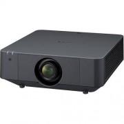 Videoproiector Sony VPL-FH65/B LCD WUXGA Negru