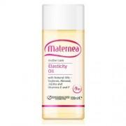 Lavena Olej pro pružnost pokožky s přírodními oleji Maternea (Elasticity Oil) 100 ml