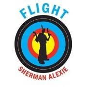 Flight, Paperback/Sherman Alexie
