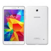 "Samsung T230 Galaxy Tab 4 7"" WiFi 8GB White"