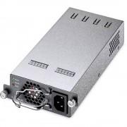 Mrežni preklopnik TP-LINK PSM150-AC 150W