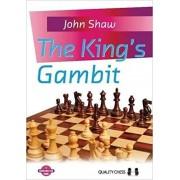 Carte : King s Gambit