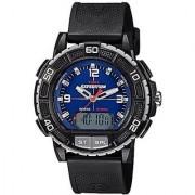 Timex Analog Blue Round Watch -T49968
