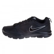 Мъжки маратонки NIKE T-LITE XI - 616544-007
