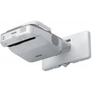 Epson EB-695Wi 3500Lm 14000:1 WXGA 1280 x 800 Projector