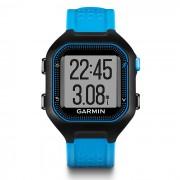 GPS часовник GARMIN Forerunner 25 - 010-01353-11
