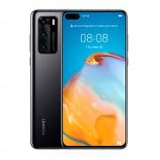 Huawei P40 5G Dual Sim 8GB RAM 128GB crni - ODMAH DOSTUPAN