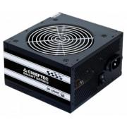 Sursa Chieftec GPS-400A8 400W