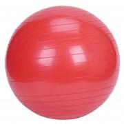 Pelota De Fitness/Esferodinamia GMP 45cm Diámetro Rojo