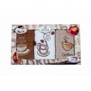 Сет кухненски кърпи 038