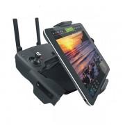 Telefonhållare / Tablethållare DJI Mavic Pro Sändare