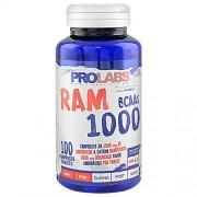 Ram Bcaas 1000 100 cpr