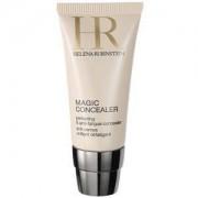Helena Rubinstein Make-up Foundation Magic Concealer No. 02 Medium 15 ml