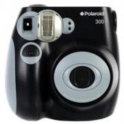 Aparat foto Polaroid Pic 300 Instant Analog Negru