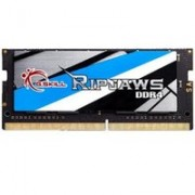 8GB DDR4 2666MHZ 1.20V SO-DIMM RIPJAWS