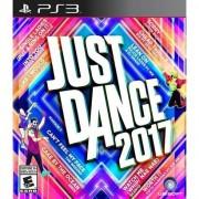 Just Dance 2017 - Ps3 - Unissex