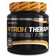 Biotech Nitrox Therapy grapefruit 340g