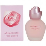 Armand Basi Rose Glacee eau de toilette para mujer 100 ml
