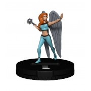 Wizkids DC HeroClix: Justice League Unlimited Release Day Organized Play Kit